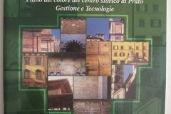 Piano-del-colore-del-centro-storico-di-Prato-Gestione-e-Tecnologie
