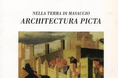 Architectura-picta-Nella-terra-di-Masaccio