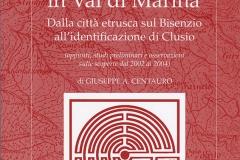 Ipotesi-su-Camars-in-Val-di-Marina