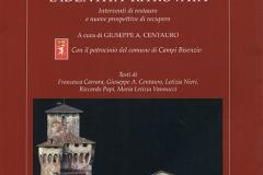La-Rocca-di-Campi-Bisenzio-L-identità-ritrovata