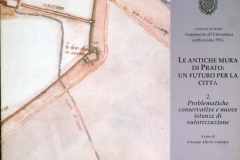 Le-antiche-mura-di-Prato-Vol2