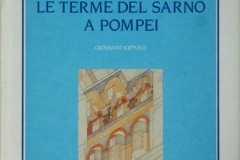 Le-terme-del-Sarno-a-Pompei