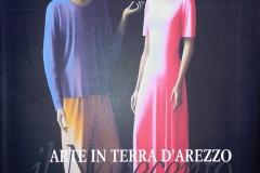 Arte-in-Terra-d-Arezzo-Il-Novecento