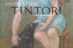 Leonetto-Tintori-L-arte-attraverso
