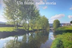Ombrone-pistoiese-Un-fiume-nella-storia