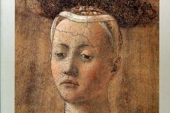 Piero-della-Francesca-La-Madonna-del-Parto