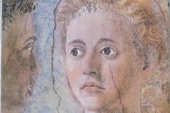 Un-progetto-per-Piero-della-Francesca