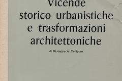 Vicende-storico-urbanistiche-e-trasformazioni-architettoniche