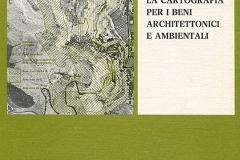La-cartografia-per-i-beni-architettonici-e-ambientali
