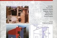 Manuale-per-la-riabiliazione-e-la-ricostruzione-postsismica-degli-edifici