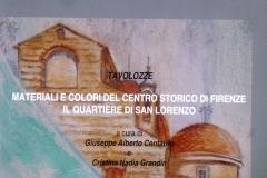 Materiali-e-colori-del-centro-storico-di-Firenze-Il-quartiere-di-San-Lorenzo