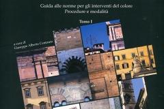 Piano-del-Colore-del-centro-storico-di-Prato