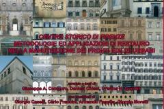 Centro-storico-di-Firenze-manutenzione-dei-fronti-edilizi-urbani