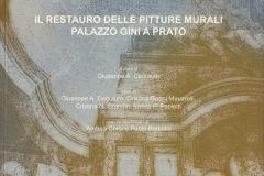 Il-restauro-delle-pitture-murali-Palazzo-Gini-a-Prato
