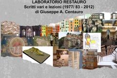 Laboratorio-restauro-Scritti-vari-e-lezioni