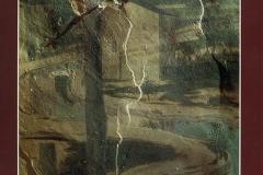 Osservando-Piero-della-Francesca