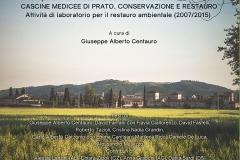 Parco-Cascine-di-Tavola-5
