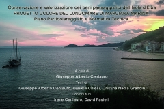 Piano-del-colore-Marciana-Marina-5