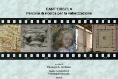 SantOrsola-percorsi-per-la-valorizzazione-7