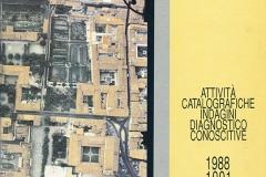 Archivio-centro-storico-Prato