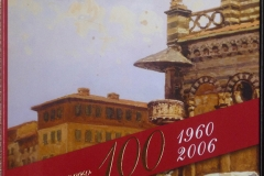 Prato-storia-e-arte-100