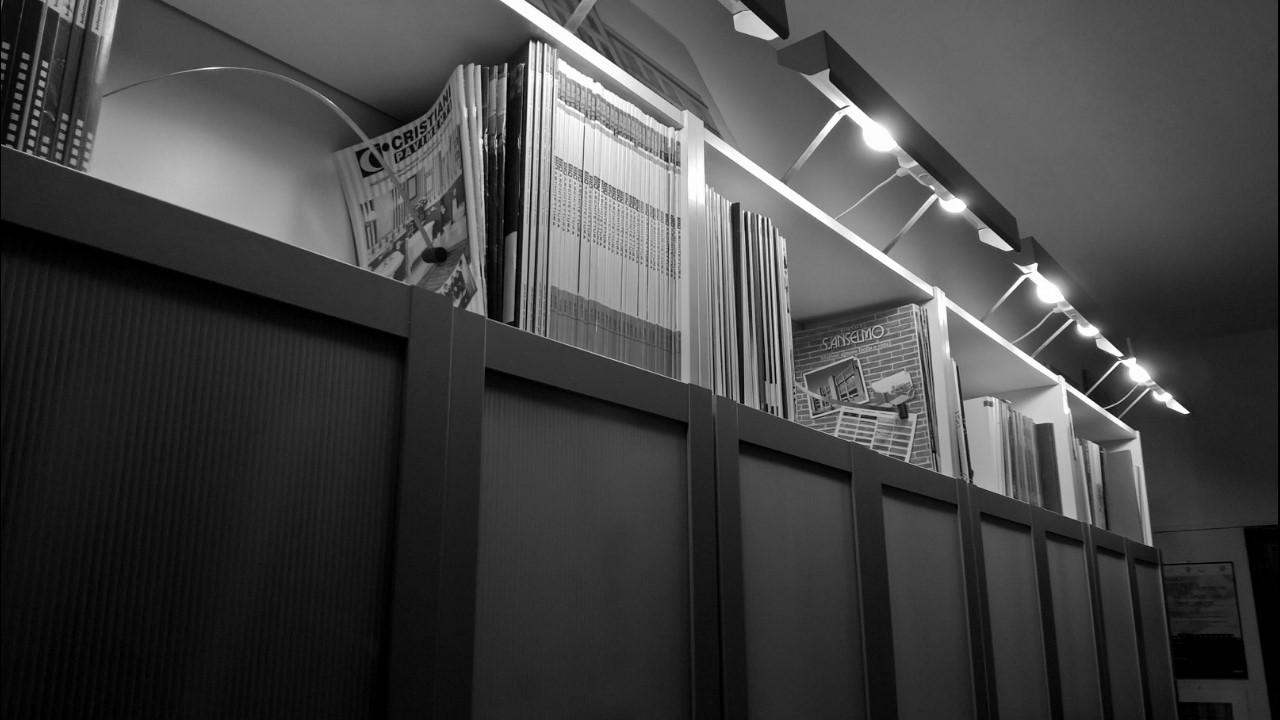 interno-studio04