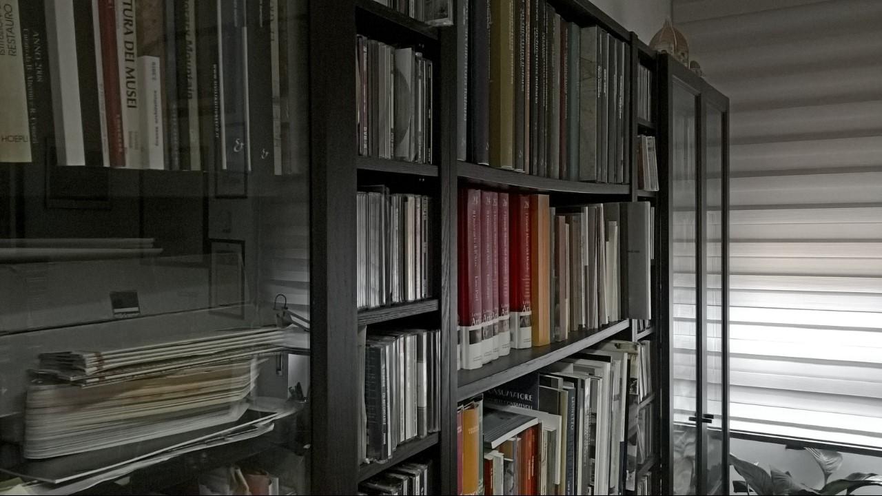 interno-studio12