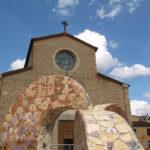 piazza-santagostino_prato_3