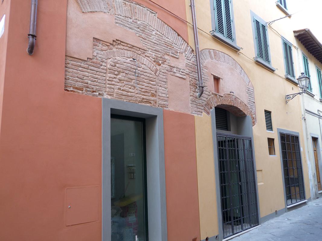 Edilizia privata - Prato