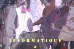 Informatique-Conservation-restauration-du-patrimoine-culturel