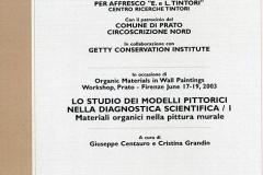 Lo-studio-dei-modelli-pittorici-nella-diagnostica-scientifica