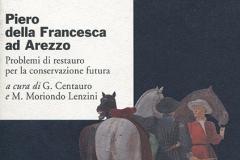 Piero-della-Francesca-ad-Arezzo-Problemi-di-restauro-per-la-conservazione-futura