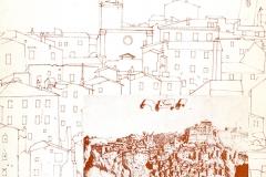 Il-censimento-dei-beni-culturali-per-la-gestione-del-territorio