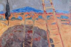 Per-la-salvaguardia-della-pittura-murale