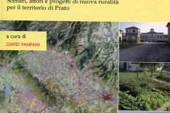 Pianificare-tra-città-e-campagna