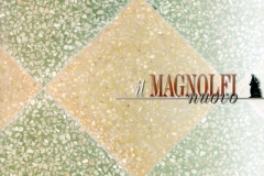 Il-Magnolfi-nuovo-Il-restauro-delle-decorazioni