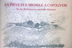 La-pieve-di-S-Michele-a-Capoliveri-Storia-Architettura-e-Territorio-Restauro