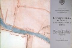 Le-antiche-mura-di-Prato-Vol1