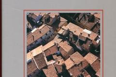Memoria-e-sviluppo-urbano-Centri-storici-nel-territorio-aretino