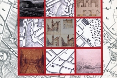 Arezzo-fra-passato-e-futuro-Un-identità-nelle-trasformazioni-urbane