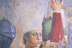 Dipinti-murali-di-Piero-della-Francesca
