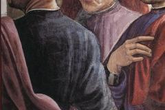 Le-pitture-murali