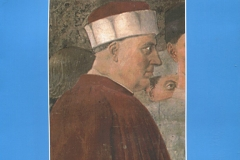 Piero-della-Francesca-Committenza-e-pittura