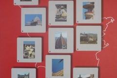Toscana-immaginata-Ambiente-urbano