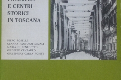 Fascismo-e-centri-storici-in-Toscana