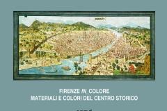 Firenze-In_colore-Materiali-e-colori-del-centro-storico