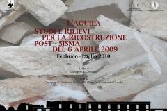 L-Aquila-Studi-e-rilievi-per-la-ricostruzione-post-sisma-del-6-aprile-2009
