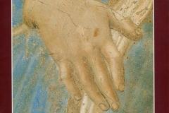 Il-restauro-della-Madonna-del-Parto-di-Piero-della-Francesca