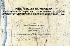 L-architettura-in-pietra-di-San-Leonardo-in-Collina