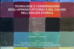 Tecnologie-e-conservazione-degli-apparati-pittorici-e-del-colore-nell-edilizia-storica